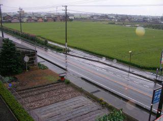 20080921_rain